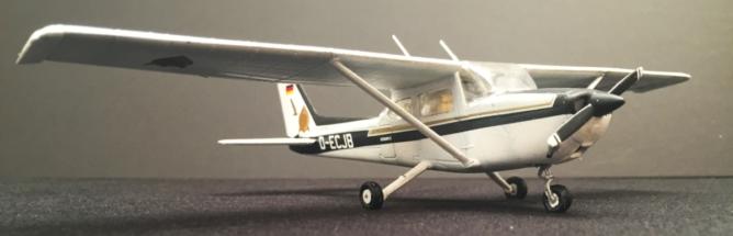 Cessna 172 Skyhawk Done 001