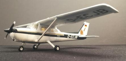 Cessna 172 Skyhawk Done 002
