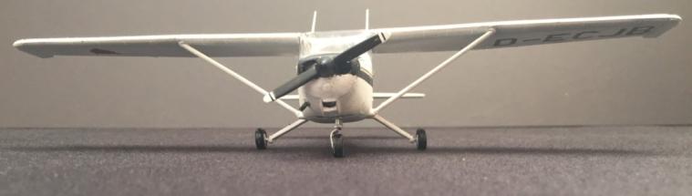 Cessna 172 Skyhawk Done 006