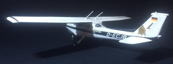 Cessna 172 Skyhawk Done 007