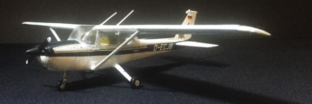 Cessna 172 Skyhawk Done 009