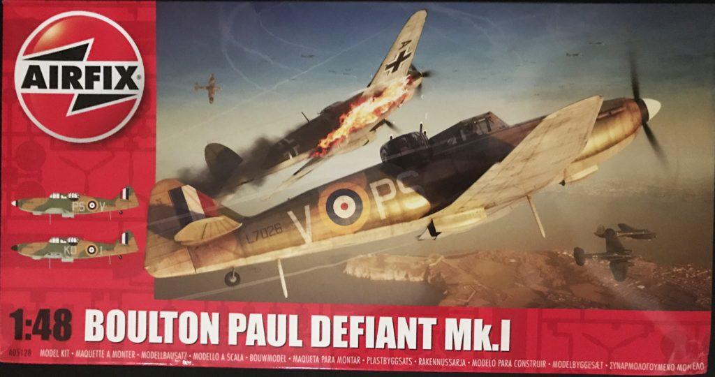 boulton-paul-defiant-mk-i-box-007