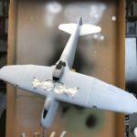 boulton-paul-defiant-mk-i-build-002