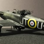 boulton-paul-defiant-mk-i-finished-014