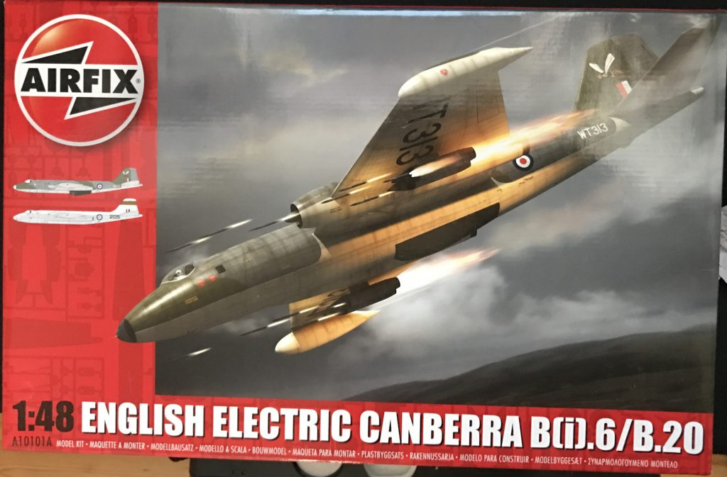 ee-canberra-box-001