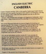 ee-canberra-svedinos-0078