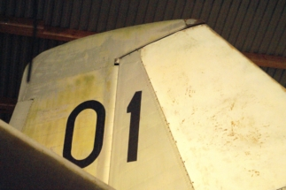 ee-canberra-svedinos-0129