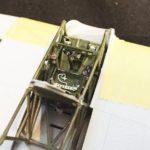 hawker-hurricane-mk-i-cockpit-001