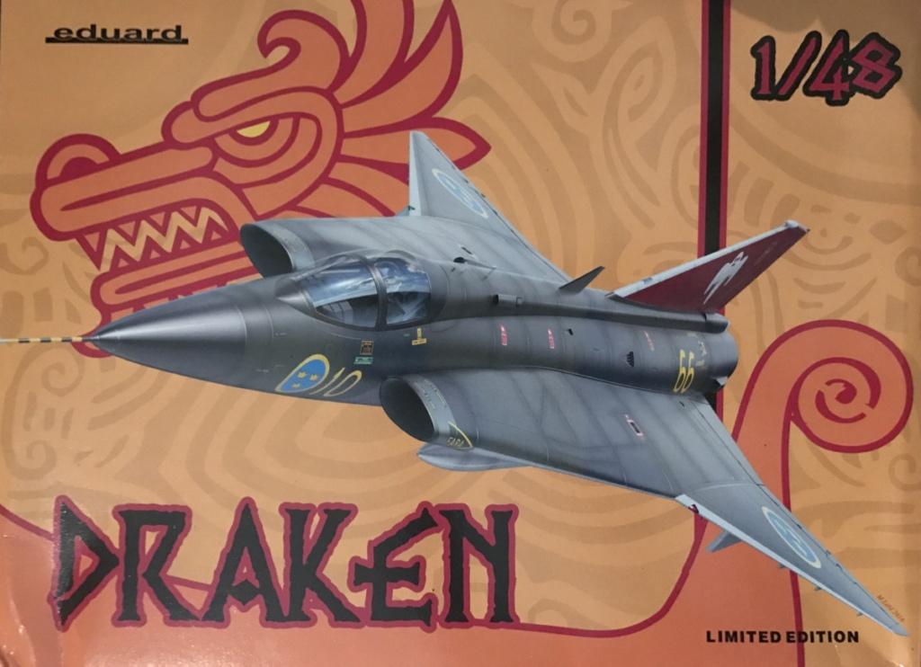 saab-j-35a-draken-box-001