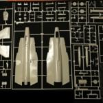 saab-j-35a-draken-box-002