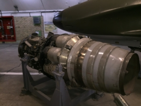 saab-j32e-lansen-engine-010