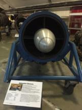 saab-j32e-lansen-engine-011