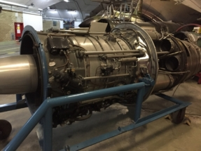 saab-j32e-lansen-engine-012