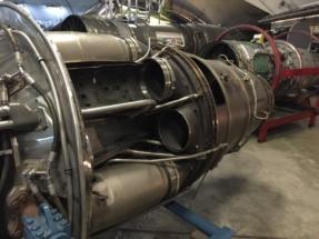 saab-j32e-lansen-engine-013