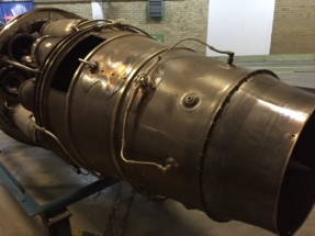 saab-j32e-lansen-engine-014