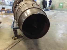 saab-j32e-lansen-engine-015