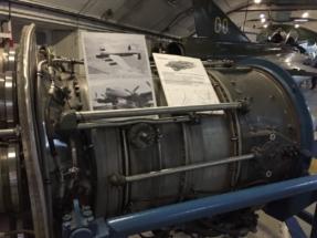 saab-j32e-lansen-engine-017