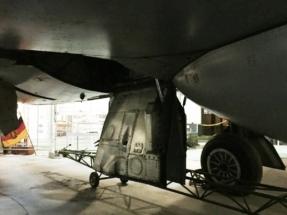 saab-j32e-lansen-main-gear-001