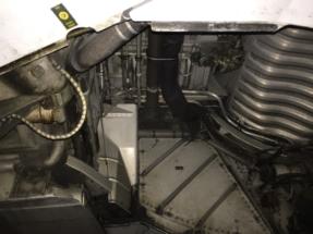 saab-j32e-lansen-main-gear-003