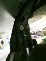 saab-j32e-lansen-main-gear-004