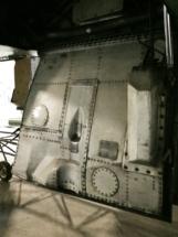 saab-j32e-lansen-main-gear-006