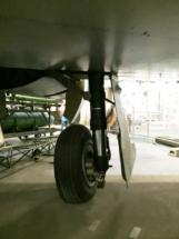 saab-j32e-lansen-main-gear-007