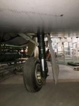 saab-j32e-lansen-main-gear-008