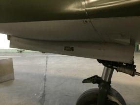 saab-j32e-lansen-nose-gear-002
