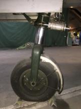 saab-j32e-lansen-nose-gear-003