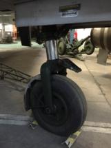 saab-j32e-lansen-nose-gear-004
