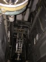 saab-j32e-lansen-nose-gear-005