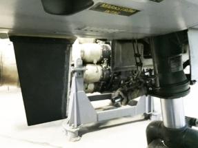 saab-j32e-lansen-nose-gear-006