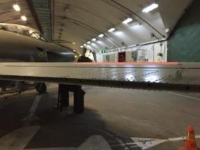 saab-j32e-lansen-wings-001