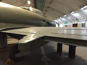 saab-j32e-lansen-wings-002