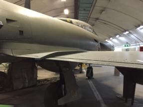 saab-j32e-lansen-wings-003