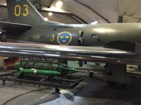 saab-j32e-lansen-wings-005