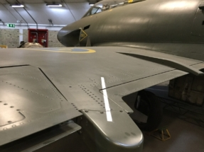 saab-j32e-lansen-wings-008
