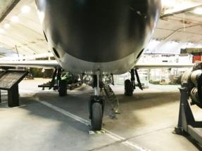 saab-j32e-lansenfuselage-011