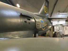 saab-j32e-lansenfuselage-012