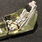 saab-j35a-draken-cockpit-002
