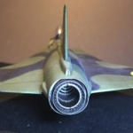 saab-j35a-draken-finished-005