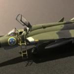 saab-j35a-draken-finished-011
