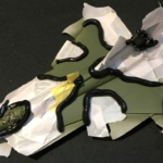 saab-j35a-draken-paint-001