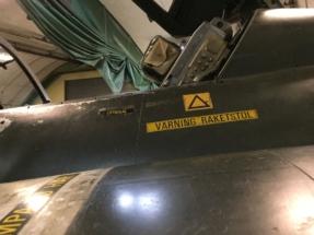 saab-j35f-draken-cockpit-001