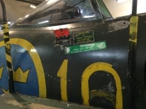 saab-j35f-draken-cockpit-002