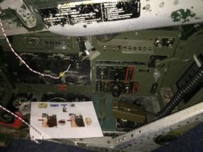 saab-j35f-draken-cockpit-004
