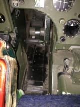 saab-j35f-draken-cockpit-006