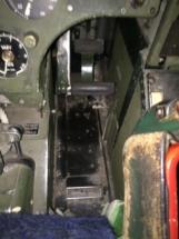 saab-j35f-draken-cockpit-007