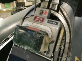 saab-j35f-draken-cockpit-009