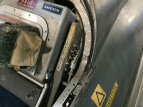 saab-j35f-draken-cockpit-010